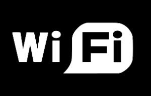 Wi-Fi_Logo