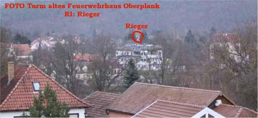 oberplank-rieger