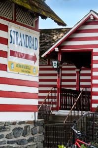 Strandbad_7