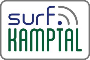 logo-surf-kamptal