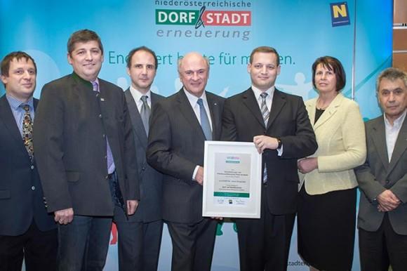 Preisverleihung-Projektwettbewerb-2015