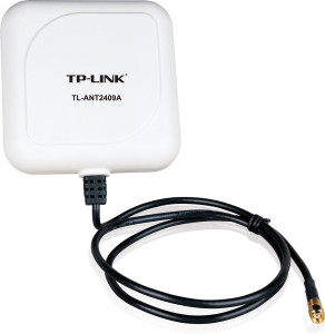 TP-Link-Antenne-TL-ANT2409A
