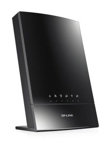 TP-Link-Router-C20i